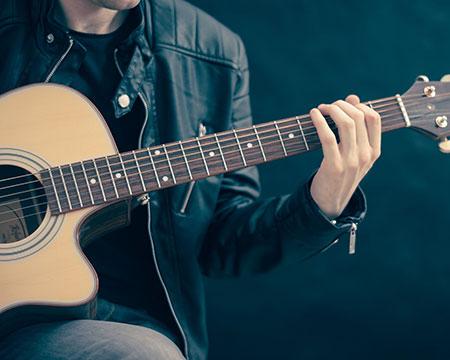 gitarrekurse-info