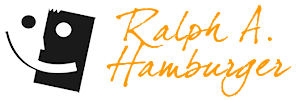 logo-ralph-sign-black-orange