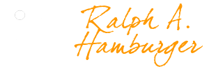 logo-ralph-sign-white-orange