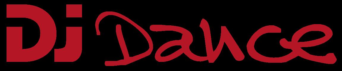 djdance